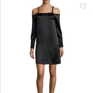 3.1 Phillip Lim size 2 dress